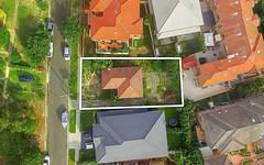2 Sims Grove, Maroubra NSW
