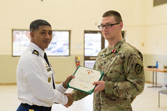 IMGL4424 (JoshBlack85) Tags: fortgordon 707thmi army