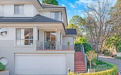 1/8A Hampden Road, Pennant Hills NSW