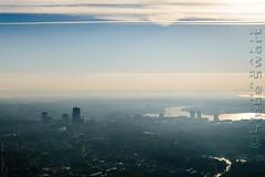 SMS_20181104_0021.jpg (Luchtfotografie SiebeSwart.nl Aerial Photography) Tags: randstad luchtfoto winter wolkenlucht winterweer nederland nevel sluierbewolking mist herfst stadsgezicht provinciestad stadsplan tegenlicht mistig landschap stadsontwikkeling almere namengeografischalgemeen bewolkt stadendorp stad meteotijdstipvddagfotografie skyline binnenstad ruimtelijkeordening