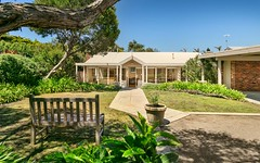 3839 Point Nepean Road, Portsea VIC