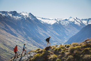 New Zealand Adventure Trip 34