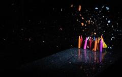 untitled-12.jpg (Arthur Long Photos) Tags: canon760d canon flickr best