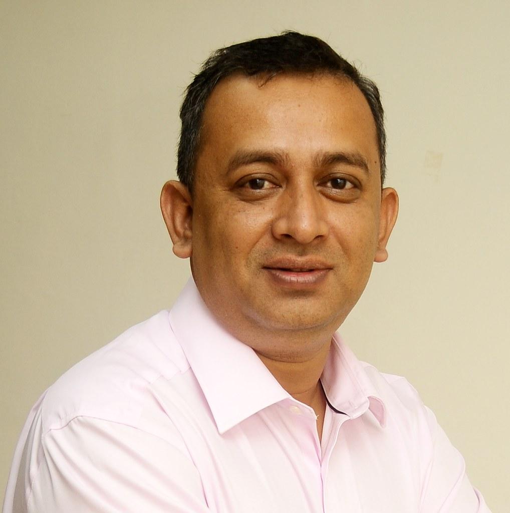 Md Mahbubur Rahman, PI