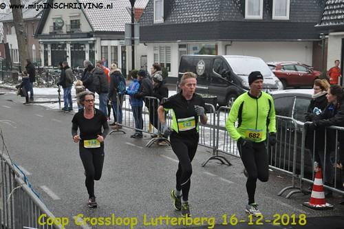 CrossLoopLuttenberg_16_12_2018_0183