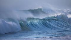(Stephane Laborde) Tags: canon 6d tamron 150600 waves ocean hossegor landes