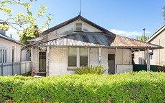 61 Fox Street, Wagga Wagga NSW