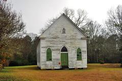 DSC_7359 (scsmitty) Tags: church historic architecture southcarolina mountcarmelsc nationalregisterofhistoricplaces