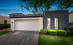 34 Sovereign Manors Crescent, Rowville VIC