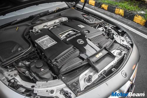 Mercedes-AMG-E63-S-23