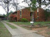 60 Currawong Street, Ingleburn NSW
