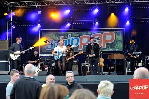 Schippop 45749710522_9e1426ab7f  Schippop | Het leukste festival in de polder