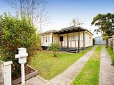 17 Meager Avenue, Forest Hill VIC