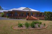 77 Archville Station Road, Bonville NSW