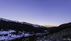 Andorra landscape (Antoni.Vallejo) Tags: andorra landscape panorama mountain montagna trekking nature natura cielo clouds nuvole summer walk raw nikon lights paesaggio land landschaft europe green blue flowers road art new nikkor wonderful natur amateur paisaje montaña tamronaf18270mmf3563