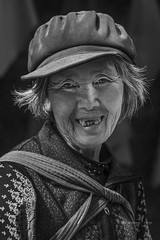 Shu He Ancient Town, Yunnan (TOONMAN_blchin) Tags: shuheancienttown yunnan toonman