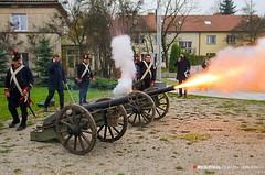 2018-036 (Tomasz Seweryn) Tags: 100latniepodległości tomaszseweryn redpixel olsztyn uroczystość wojsko piknik militarny defilada polska patriotyzm