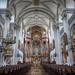 Pfarre St Michael in Steyr 093_HDR_TmD2