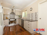 9 Devon Road, Alexandra Hills QLD