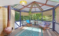 5549 George Downes Drive, Laguna NSW