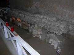 Cimitero delle Fontanelle_12
