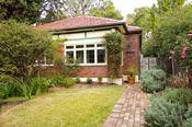 23A Abergeldie Street, Dulwich Hill NSW