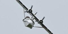PBY5-Gpbya (Pieter Davids) Tags: duxford iwm september 2018 battle britain
