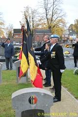 IMG_1074 (Patrick Williot) Tags: waterloo centenaire armistice novembre 19141918 19182018
