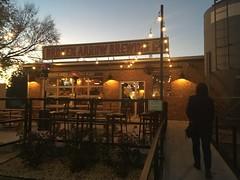 20181109-174027-13 (alnbbates) Tags: beer brewery brokenarrowbrewery brokenarrow oklahoma