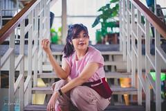 DSC09071 (memoto.id) Tags: photo photography photographer photosession streetphoto streetphotography jakartaphotography jakarta indonesia indonesianphotographer indonesianphotograpy portrait asian womeninframe womeninframeindonesia