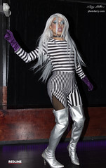 Pinche and Friends with Moxie_-88 (Photo Larry) Tags: drag queens performance