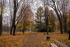 Saxon Garden, Warsaw (jlben Juan Leon) Tags: aok carlzeiss carlzeissdistagon3514zm leica leicam leicam240 leicamtyp240 leicamtype240 poland polonia varsovia warsaw zeissdistagont1435zm zeisst1435