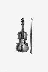 Vintage violin illustration (Free Public Domain Illustrations by rawpixel) Tags: british acoustic antique art black blackandwhite bow cc0 classical concert creativecommons0 culture decoration design designresource drawing engraving entertainment equipment etching europe european handdrawn icon illustration ink instrument melody music musical name nostalgic oldfashioned orchestra ornament pen play psd publicdomain retro sketch sound string stringed strings style symbol symphonic symphony tattoo vintage violin wooden