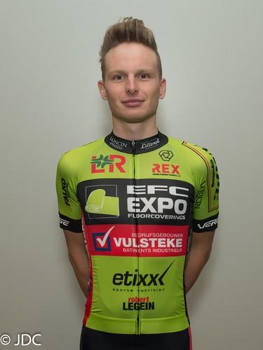 EFC-L&C-Vulsteke team 2019 (12)