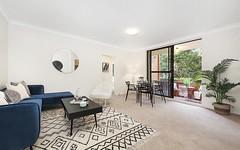 3/37 Rosalind Street, Cammeray NSW