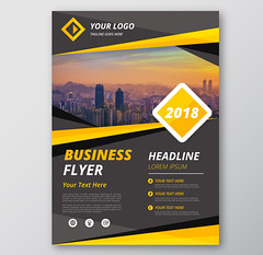 225694-p1oeco-73_26850103387_o (albanpernezha) Tags: business brochure corporate promotional identity banner flyer greetingcard party supermom parents women typography abstract trifold marketing stripe triangle retail coupon catalog