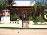 337 Oxide Street, Broken Hill NSW