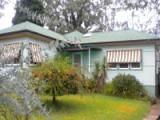 20 Roma Street, Wagga Wagga NSW