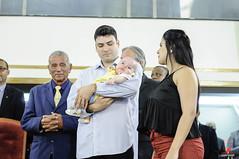 CULTO DE LOUVOR E ADORAÇÃO 06-01-2019-58