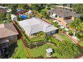 56 Henry Lawson Drive, Terranora NSW