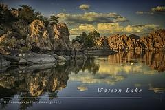 Watson Lake, AZ (Fotomanufaktur.lb) Tags: watson lake arizona prescott schölkopf schoelkopf canon eos6d usa