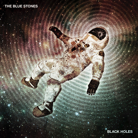 The Blue Stones fan photo