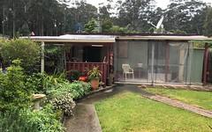 123/11195 Princes Highway, North Batemans Bay NSW