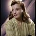 Barbara Stanwyck 1907 - 1990