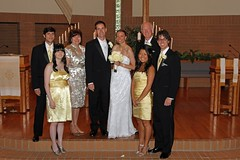 "The Miller Family • <a style=""font-size:0.8em;"" href=""http://www.flickr.com/photos/109120354@N07/46054627072/"" target=""_blank"">View on Flickr</a>"