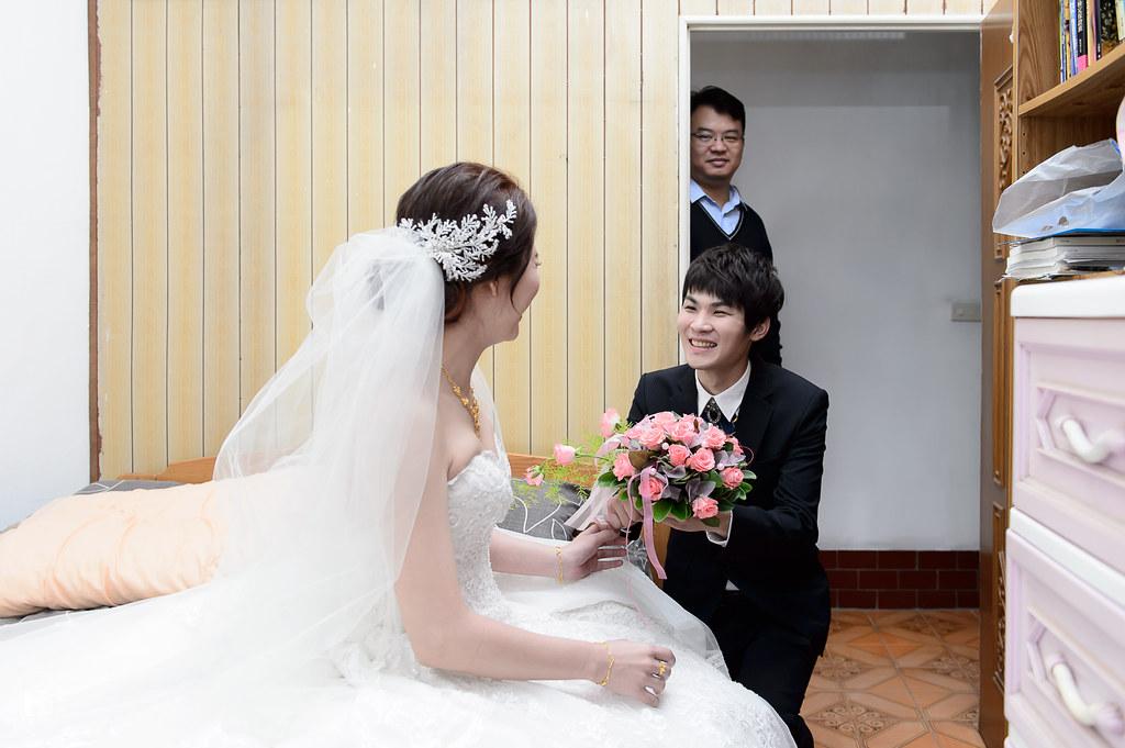 斗六來福城婚攝_056
