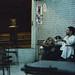 Para más información sobre la película: www.casamerica.es/cine/la-familia