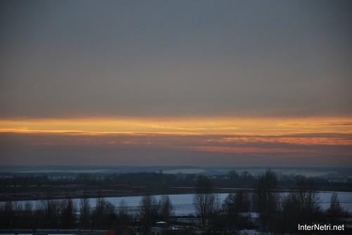 Зимове небо 2 InterNetri.Net Ukraine