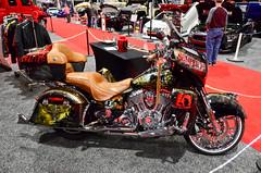 2019 Phila. International Auto Show-499 (Philadelphia MDO Special Events) Tags: cityofphiladelphia conventioncenter eventconferences reportage sports