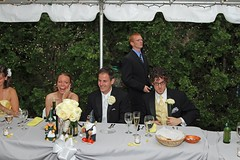 "The Wedding Party • <a style=""font-size:0.8em;"" href=""http://www.flickr.com/photos/109120354@N07/46104517501/"" target=""_blank"">View on Flickr</a>"